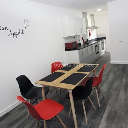 Rent this 1 bed apartment on Fold Street Car Park in Fold Street, Wolverhampton WV1 4LR