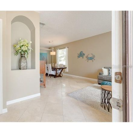 Rent this 4 bed house on Lalique Ln in Orlando, FL