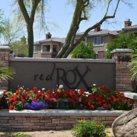 Rent this 1 bed condo on 6 North 55th Street in Phoenix, AZ 85034