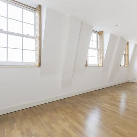 Rent this 3 bed apartment on Rede Place in London W2 4TE, United Kingdom