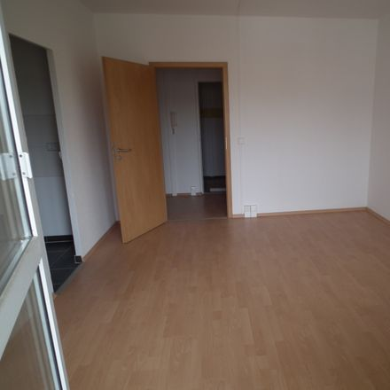 Rent this 2 bed apartment on Ottendorfer Hang 3 in 09661 Hainichen, Germany
