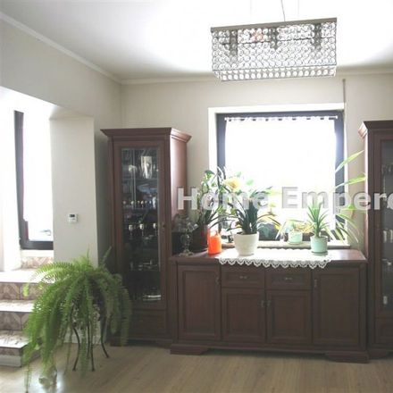 Rent this 0 bed house on Konfederacka 4 in 60-281 Poznań, Poland