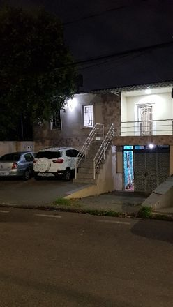Rent this 1 bed room on Rua Manila in Nova Cidade, Manaus - AM