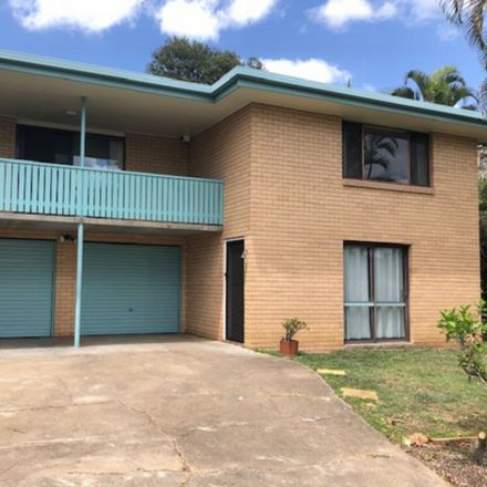 Rent this 3 bed house on 19 Canowie Road