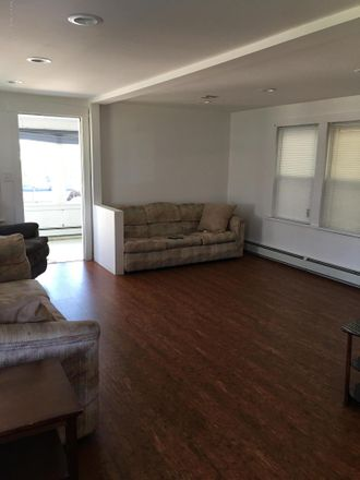 Rent this 7 bed house on 39 Porter Avenue in Seaside Heights, NJ 08752