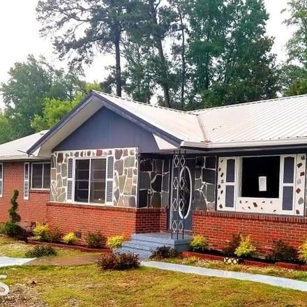 Rent this 3 bed house on 4101 Steam Mill Road in Columbus, GA 31907