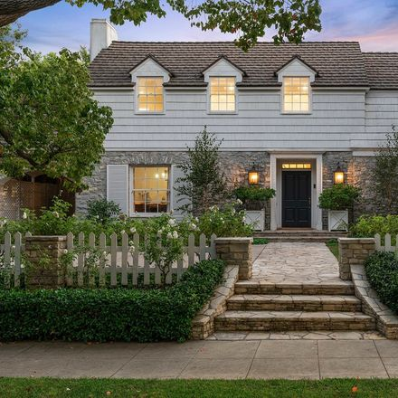 Rent this 5 bed house on 621 Trenton Drive in Beverly Hills, CA 90210