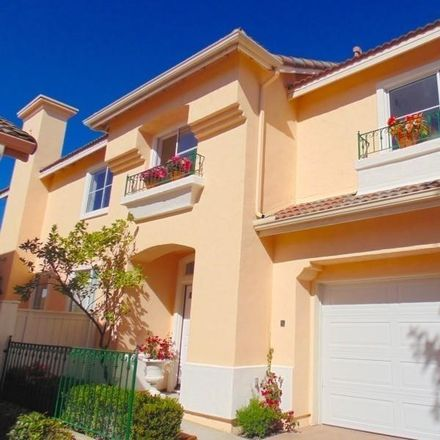 Rent this 4 bed house on 2333 Palomira Court in Chula Vista, CA 91915