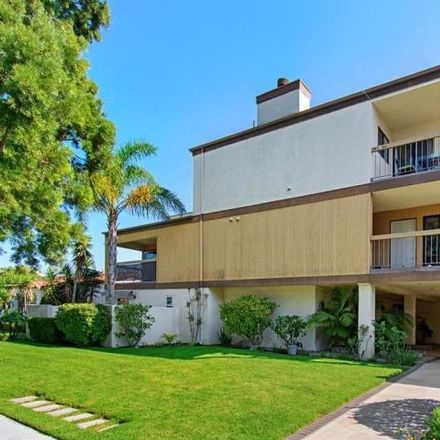 Rent this 2 bed house on 911 E Avenue in Coronado, CA 92118