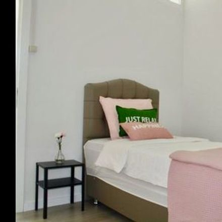 Rent this 1 bed room on Rotterdam in Zevenkamp, SOUTH HOLLAND