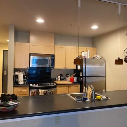 Rent this 1 bed room on The Klee Lofts and Suites in Clay Street, Seattle