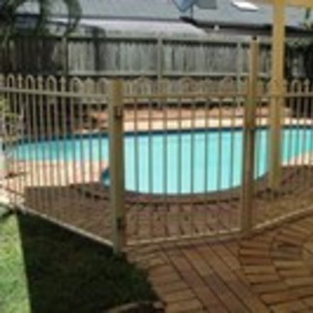 Rent this 2 bed house on Gold Coast in Parkwood, QLD