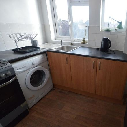 Rent this 2 bed apartment on Hoe Street in 243, London E17 9PP