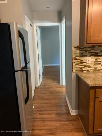 Rent this 2 bed apartment on 415 Hamilton Avenue in Gloucester Township, NJ 08012