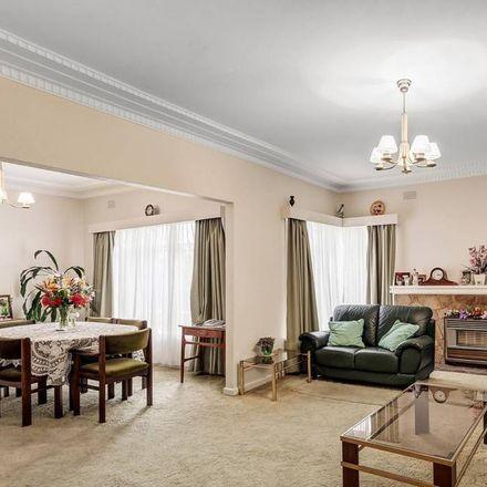 Rent this 3 bed house on 7 Sevenoaks Street