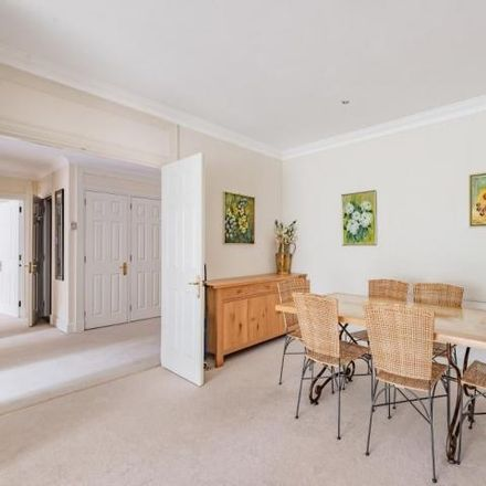 Rent this 2 bed apartment on Spencer Courtyard in London N3 3HN, United Kingdom