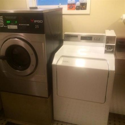 Rent this 2 bed apartment on 81 West 27th Street in Bayonne, NJ 07002