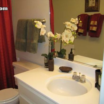 Rent this 1 bed apartment on 14451 Wildeve Lane in Tustin, CA 92780