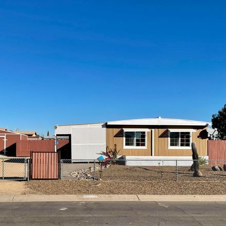 Rent this 2 bed house on 3808 W Ross Ave in Glendale, AZ