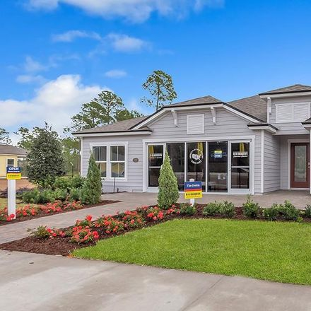 Rent this 3 bed house on Spring St in Saint Augustine, FL
