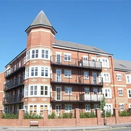 Rent this 3 bed apartment on Chapel Road in Trafford M33 7LD, United Kingdom