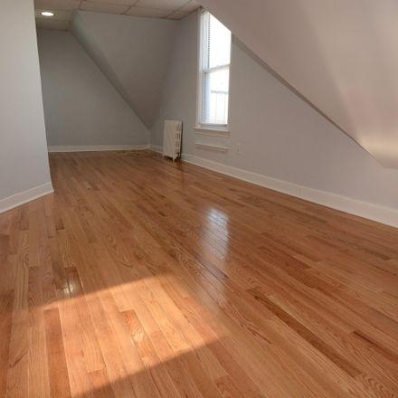 Rent this 2 bed apartment on 62 Ocean Boulevard in Atlantic Highlands, NJ 07716