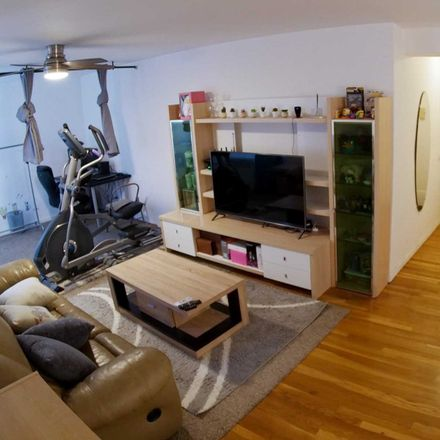 Rent this 2 bed condo on Flushing Ave in Maspeth, NY
