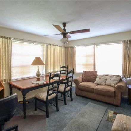Rent this 2 bed house on 24 South Columbus Street in Beverly Hills, FL 34465