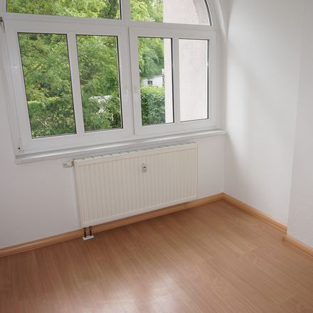 Rent this 1 bed apartment on Chemnitz in Wittgensdorf, SAXONY