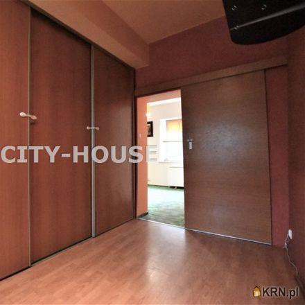 Rent this 2 bed apartment on Bielawska in 58-200 Dzierżoniów, Poland