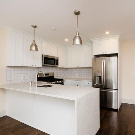 Rent this 1 bed room on 64 Percival Street in Boston, MA 02122