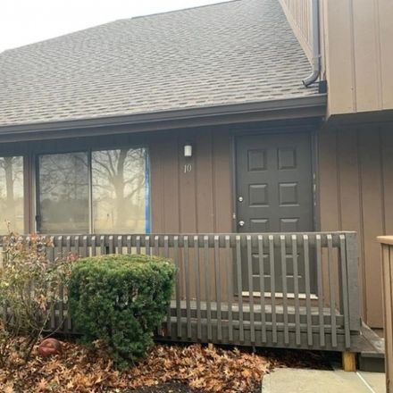 Rent this 2 bed loft on 10 Kingsberry Drive in Franklin Township, NJ 08873