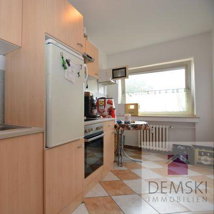 Rent this 2 bed apartment on Düsseldorf in Vennhauser Allee, 40229 Dusseldorf