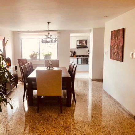 Rent this 2 bed apartment on Subway in Carrera 2, Comuna 3