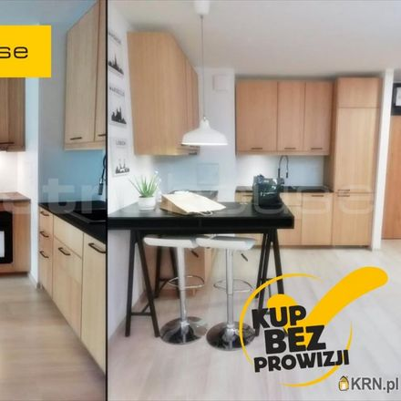 Rent this 2 bed apartment on Ogród Botaniczny UMCS in Aleja Solidarności, 20-809 Lublin