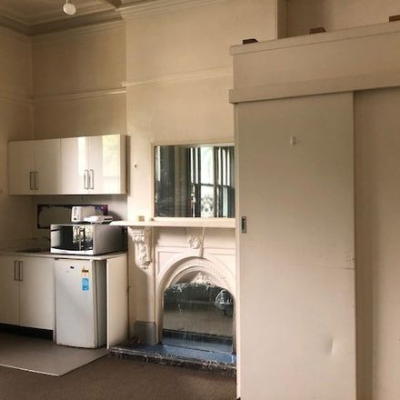 Rent this 1 bed house on 28 Moore Park Rd