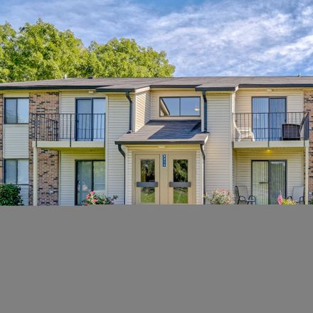 Rent this 2 bed apartment on 5298 Thompson Village Place in Indianapolis, IN 46227
