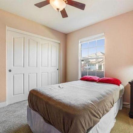 Rent this 4 bed house on 11704 Azalea Garden Way in Rancho Cordova, CA 95742