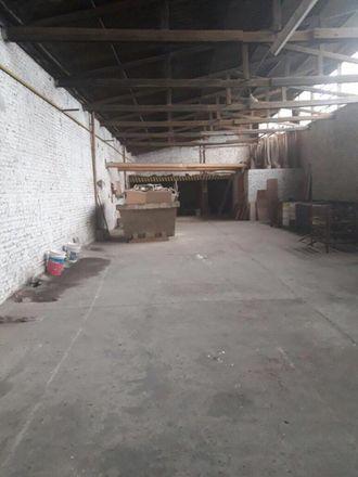 Rent this 0 bed loft on Avellaneda in Bernal Este, B1876 AWD Bernal