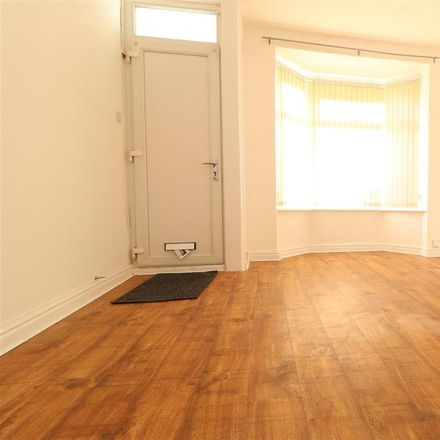 Rent this 2 bed house on Wynburg Street in Hull HU9 2PA, United Kingdom