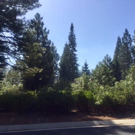 Rent this 0 bed house on Almanor Lake Estates Rd in Westwood, CA