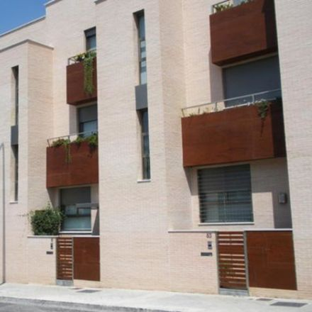 Rent this 1 bed house on Granada in Cervantes, ANDALUSIA