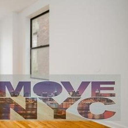 Rent this 3 bed apartment on Adam Clayton Powell Jr Blvd in New York, NY