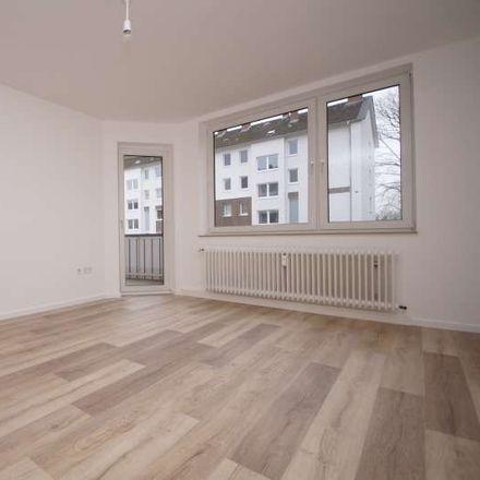 Rent this 2 bed apartment on Kreis Minden-Lübbecke in Bärenkämpen, NORTH RHINE-WESTPHALIA
