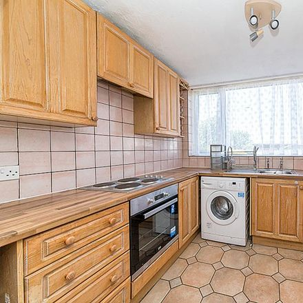 Rent this 3 bed house on Lansdowne Mews in London SE7 8AZ, United Kingdom