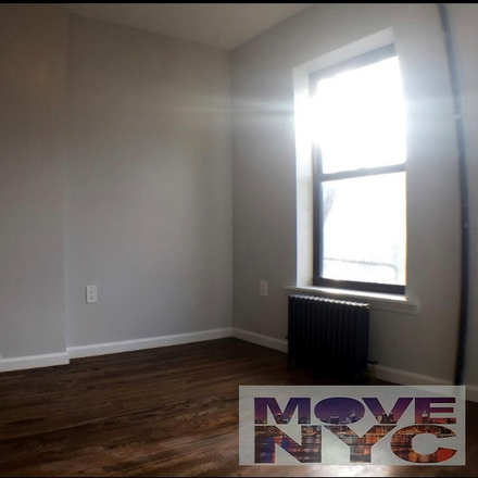 Rent this 2 bed condo on Bed-Stuy Gateway Business Improvement District in 944 Marcy Avenue, New York