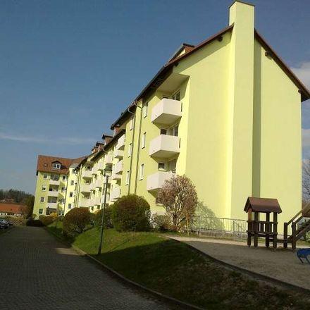 Rent this 3 bed loft on Sächsische Schweiz-Osterzgebirge in Dippoldiswalde, SAXONY