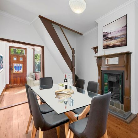Rent this 2 bed townhouse on 12 Wise Street