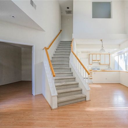 Rent this 3 bed condo on Stonehaven Court in La Mirada, CA 90638