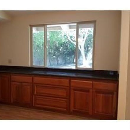 Rent this 3 bed condo on Larkhall Circle in Huntington Beach, CA 92646